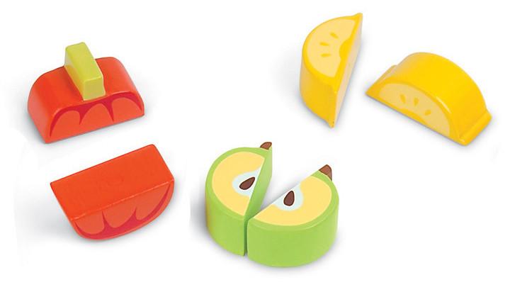 janod-chunky-fruits-and-veg-set-02