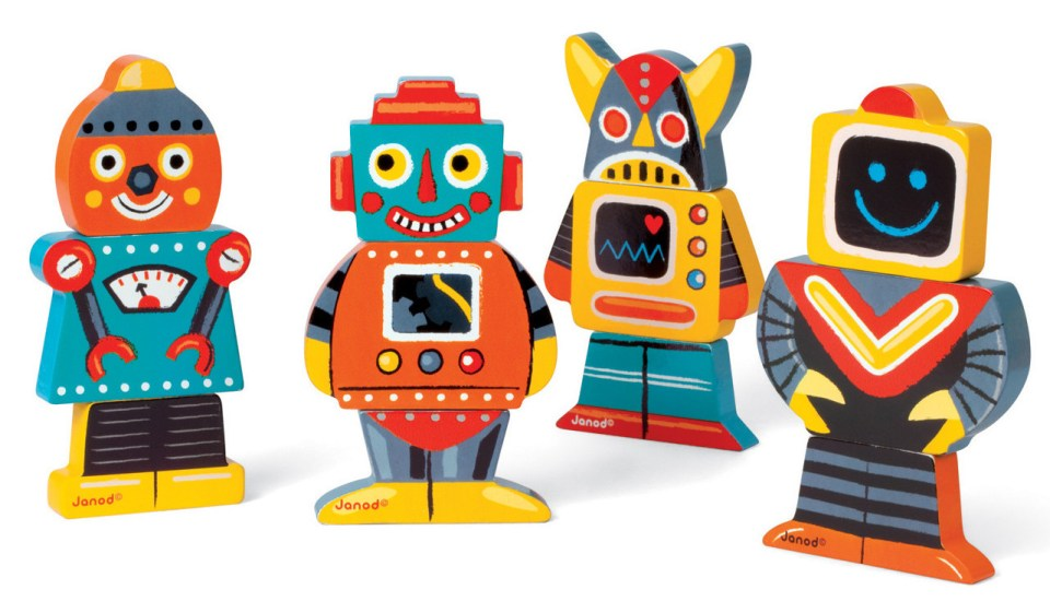 janod-funny-magnets-robots-03