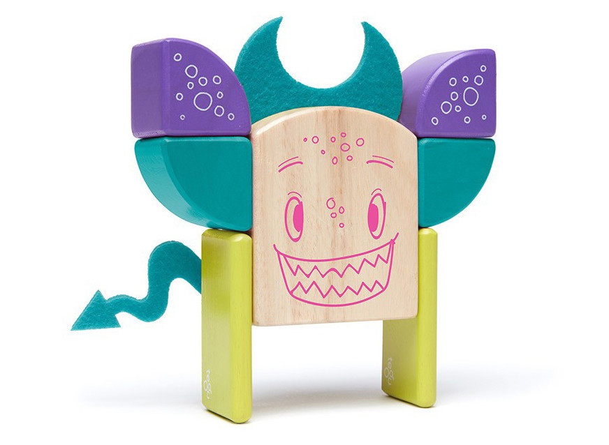 tegu-sticky-monsters-pip-magnetic-wooden-block-01