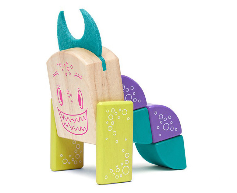 tegu-sticky-monsters-pip-magnetic-wooden-block-04