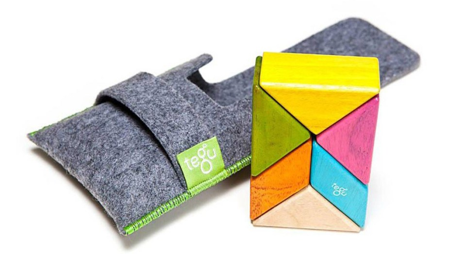 tegu-tints-prism-pocket-pouch-play-build-kid-boy-girl-unisex-tegu-p-11-045-sjg-01