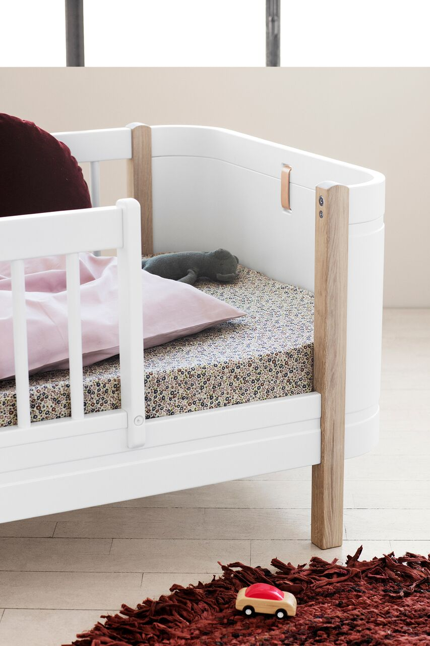 big beds for kids
