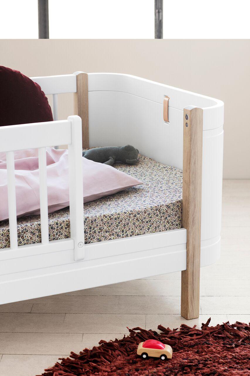 big beds for kids