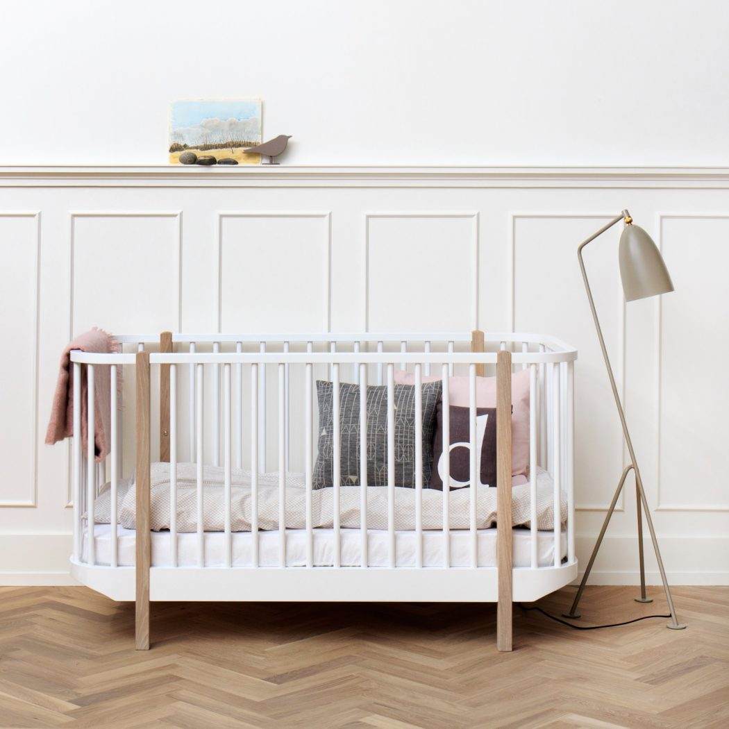Newborn Bassinet Best 11 Best Cribs Cots And Baby Beds Available In Hong Kong