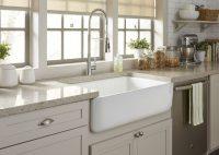 Create a Modern Farmhouse Look for Less - Pfister Faucets ...