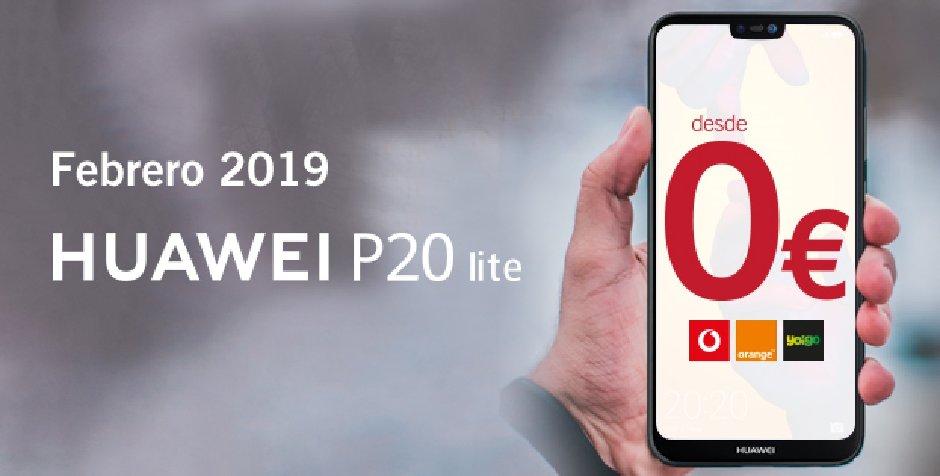Phone House Moviles Libres Catalogo Todas Las Ofertas Que Podrás Encontrar En Febrero 2019 En Phone