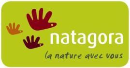 natagora, la nature avec vous
