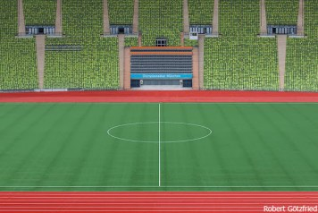 PG Stade