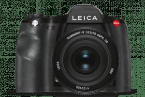 LEICA-S-TYP007-CROSS-CATEGORY-TEASER_teaser-307x205