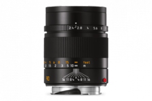 Leica-Summarit-M-90-mm-f-2