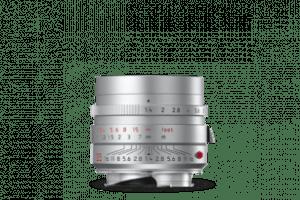 SUMMILUX-M-35MM-CROSS-CATEGORY-TEASER_teaser-307x205