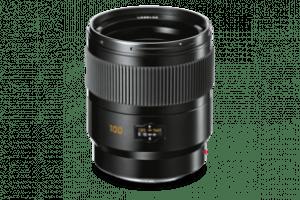 Summicron-S-100-mm-ASPH-CROSS-CATEGORY-TEASER_teaser-307x205