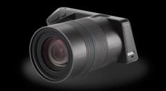 lytro-illum-camera