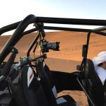 mountedcart