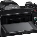 Nikon-L840-back-2