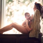 motherhood_breastfeeding_photos_by_ivette_ivens_03