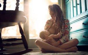 motherhood_breastfeeding_photos_by_ivette_ivens_06