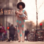 motherhood_breastfeeding_photos_by_ivette_ivens_10