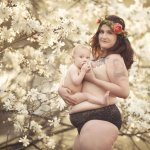 motherhood_breastfeeding_photos_by_ivette_ivens_11