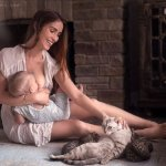 motherhood_breastfeeding_photos_by_ivette_ivens_14