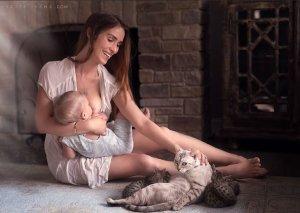 motherhood_breastfeeding_photos_by_ivette_ivens_14