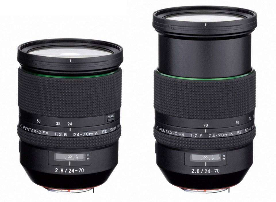 pentax-objectif-24-70mm