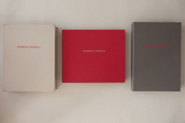 handmade portfolio book Graphic I love!!! Pinterest - resume folder