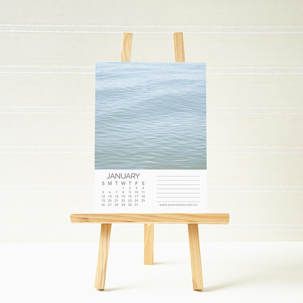 5 Tips from the Experts Create and Sell Yearly Photo Wall Calendars