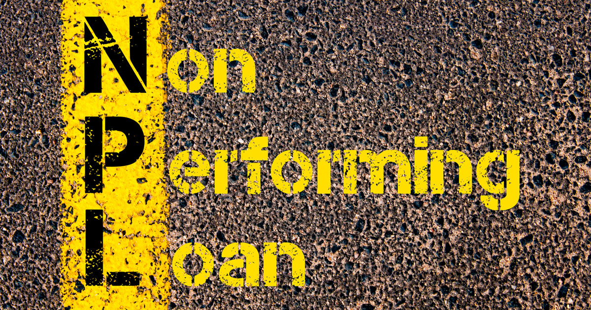 Addressing the Non-Performing Loan Problem in Europe | PIMCO Blog