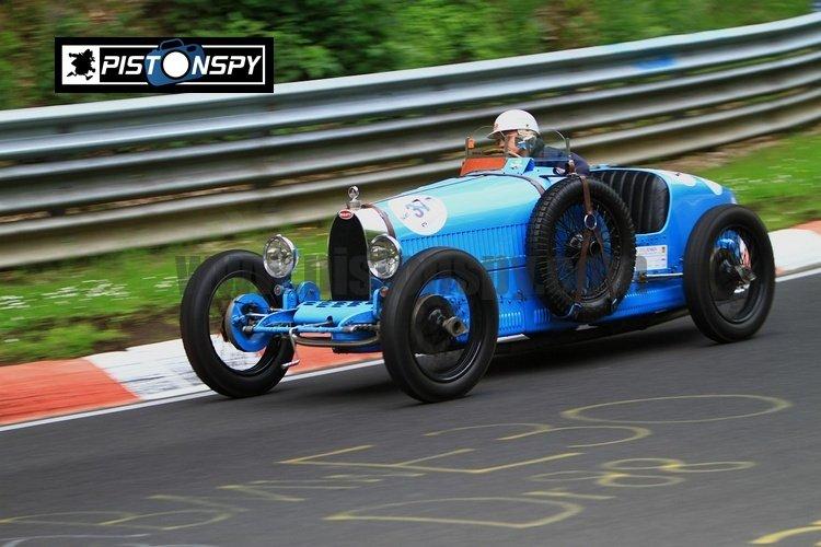 bugatti-35c-1