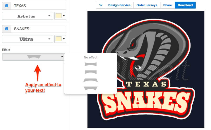 The Only Baseball Logo Maker That Coaches Use - Placeit Blog