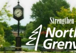 Strengthen North Grenville