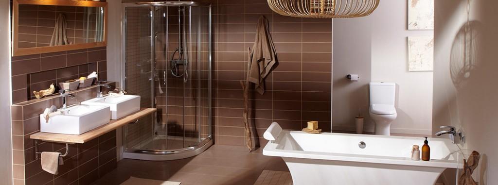 Mode d\u0027emploi Home staging pour salle de bain \u2013 PlaneteBain