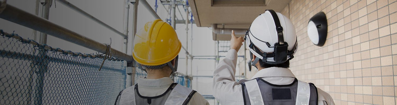10 Essential Skills of Successful Construction Project Managers