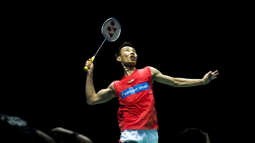 Badminton Quotes Wallpaper How To Become A Master At The Badminton Net Shots Playo