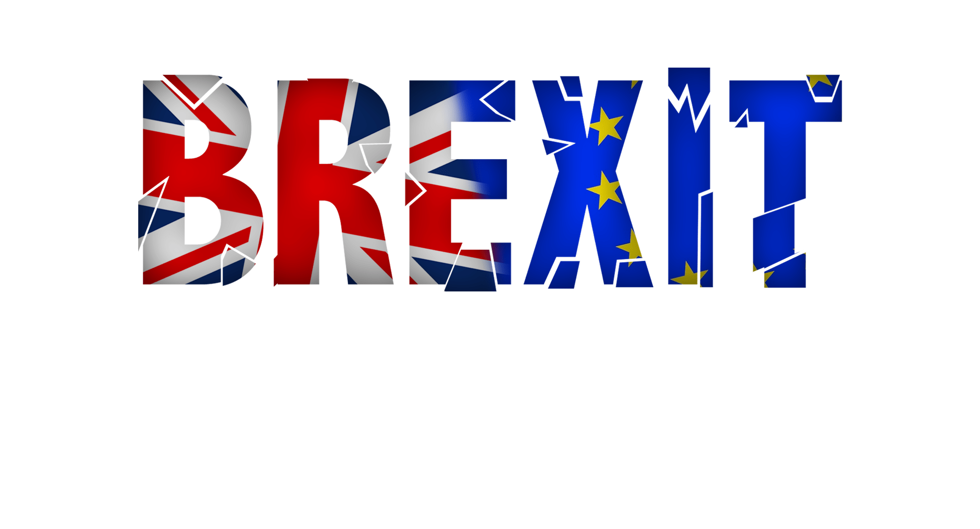Populism On The Rise The Brexit Vote And Beyond Oxpol