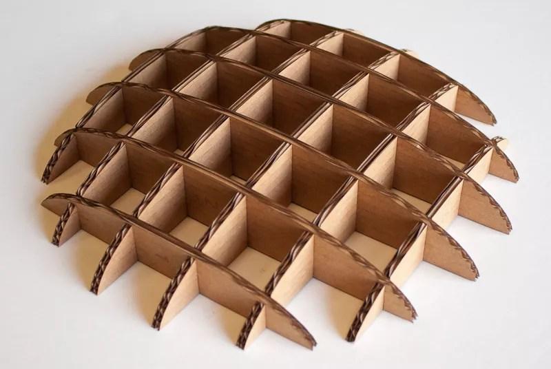 Easily create laser-cut 3D forms \u2013 Ponoko Help Center