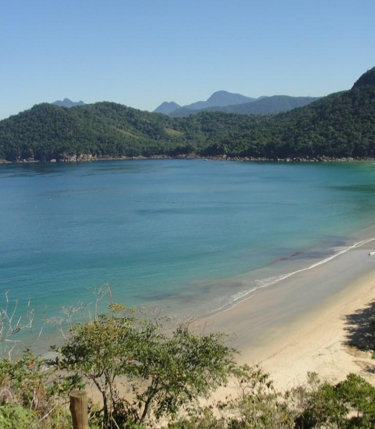 praia_do_sono