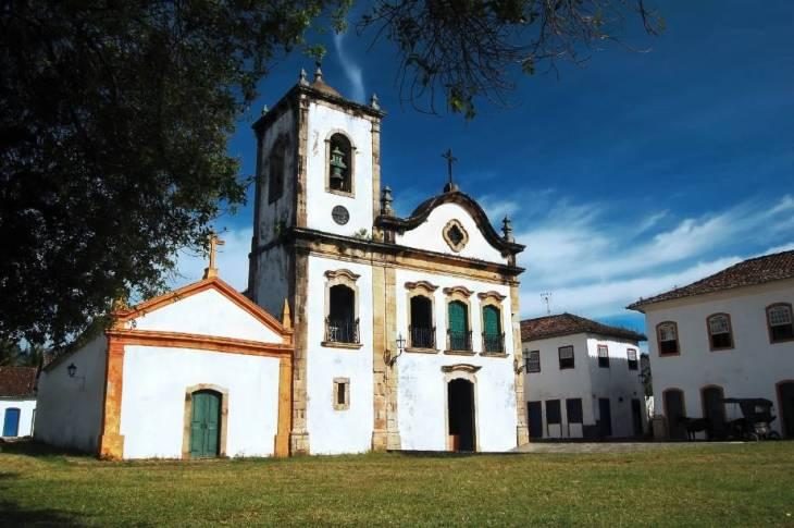 igreja-de-santa-rita-paraty-rj