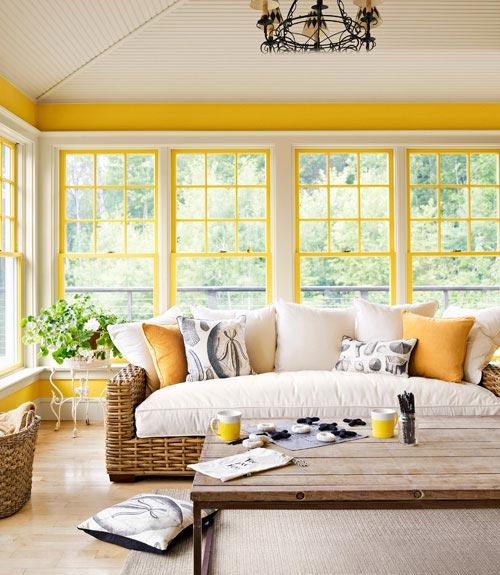 120-1109-living-room-lgn