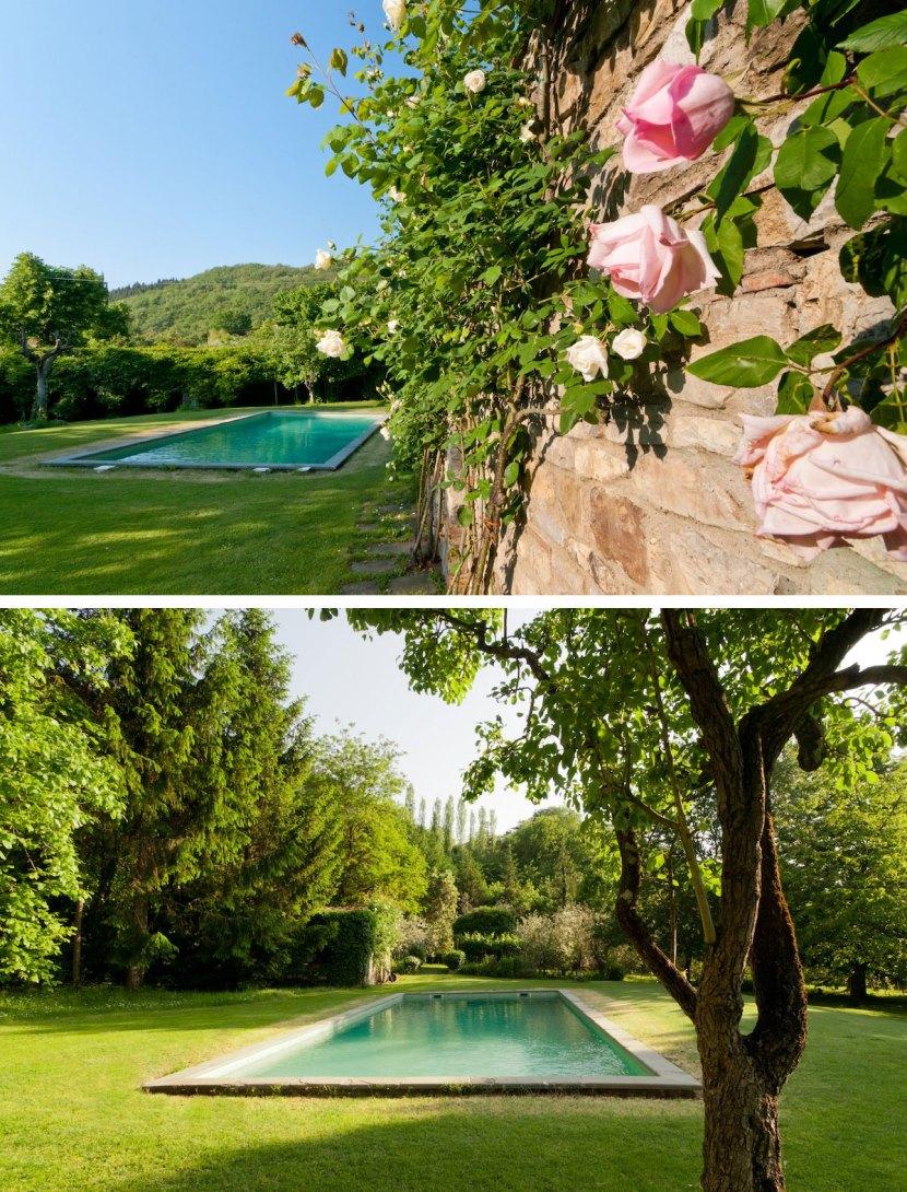 Tuscan-Villa-6