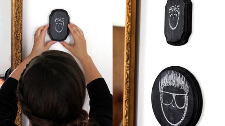 ChalkboardArt