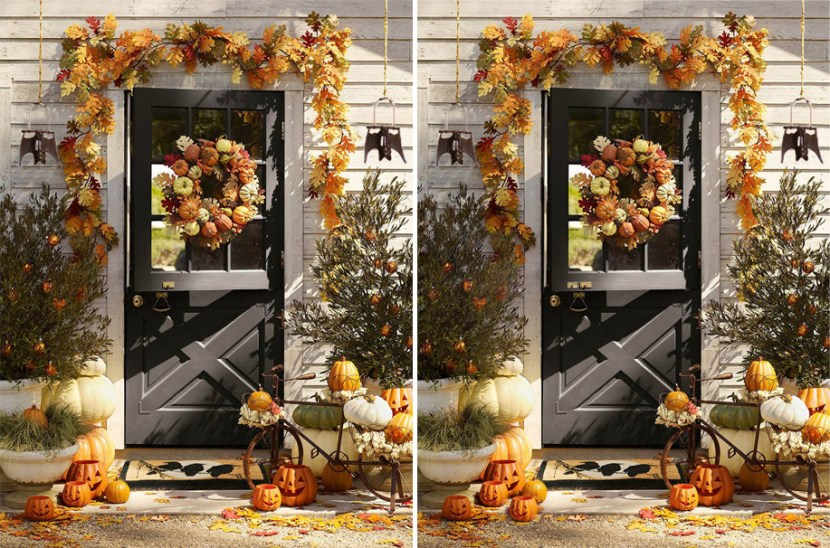 HalloweenPhotoHunt_V2