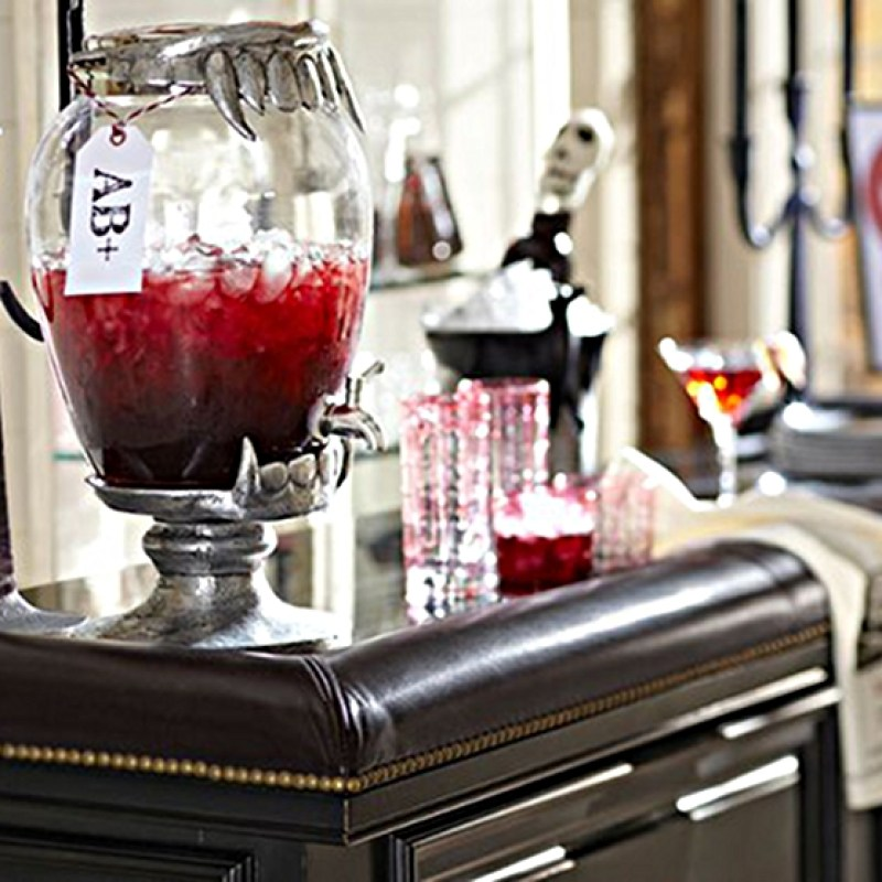 halloween-vampire-printables-party-ideas-pottery-barn-blood-bar16
