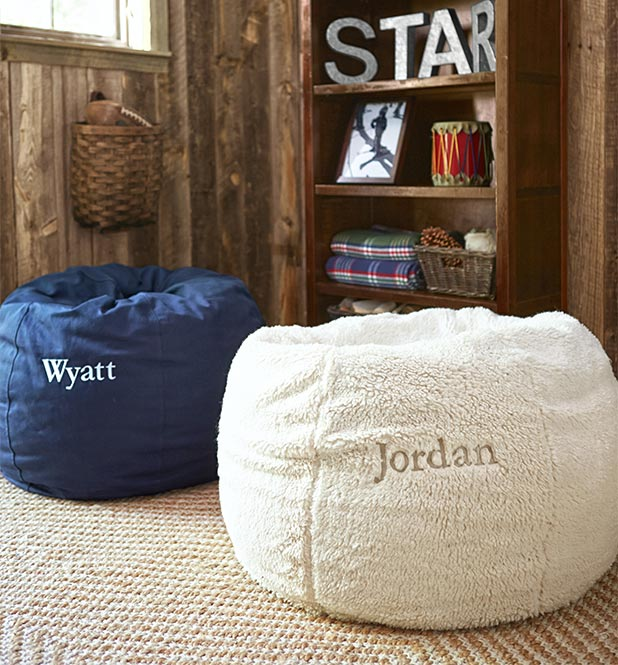 CozyGifts-Beanbag