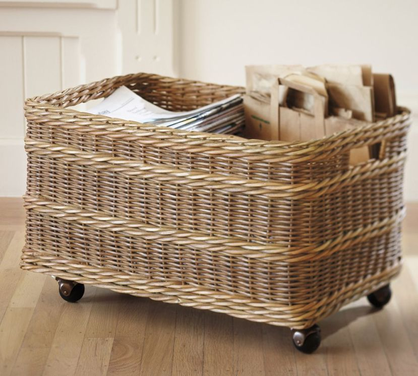 baskets_jacquelynerecycling