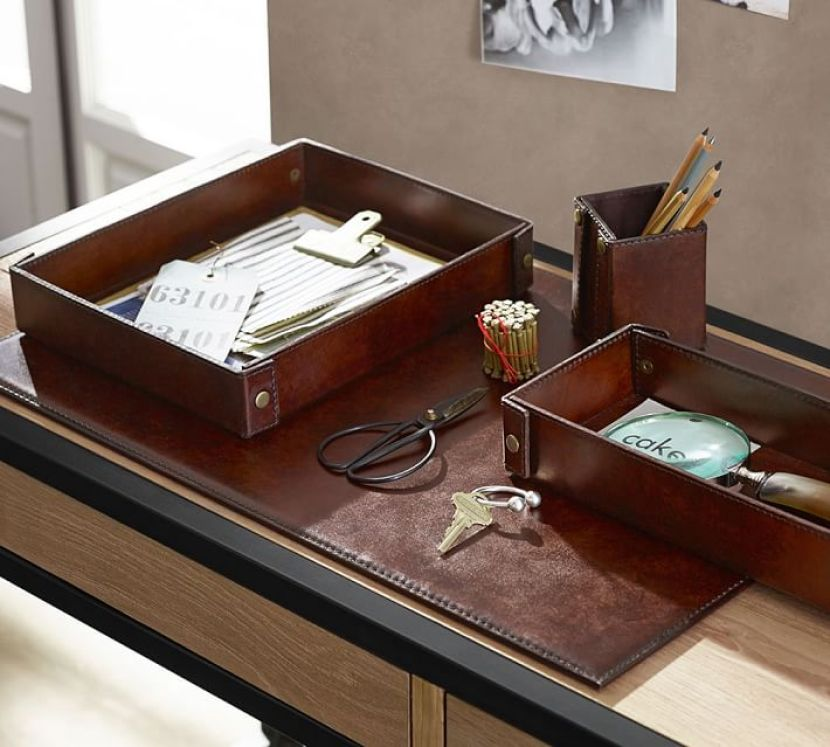 saddle-leather-desk-accessories-o