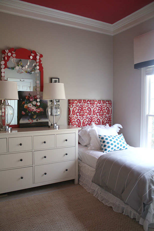 EmilyAClark-BedroomRefresh1