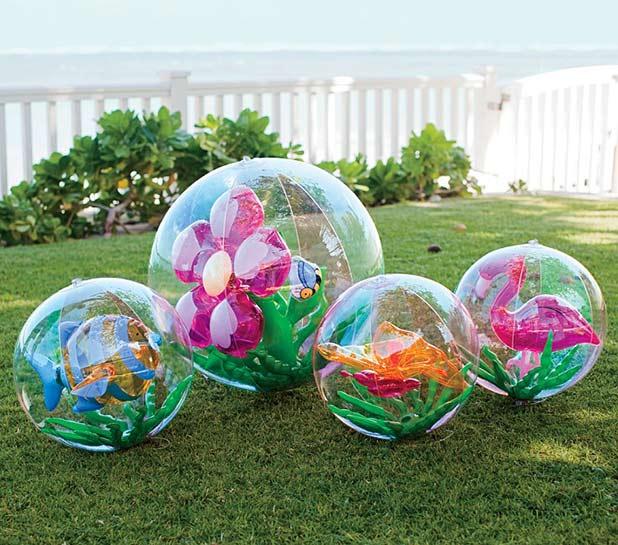 SpringBreakEssentials-Toys