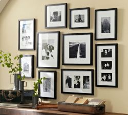 Small Of Pottery Barn Frames